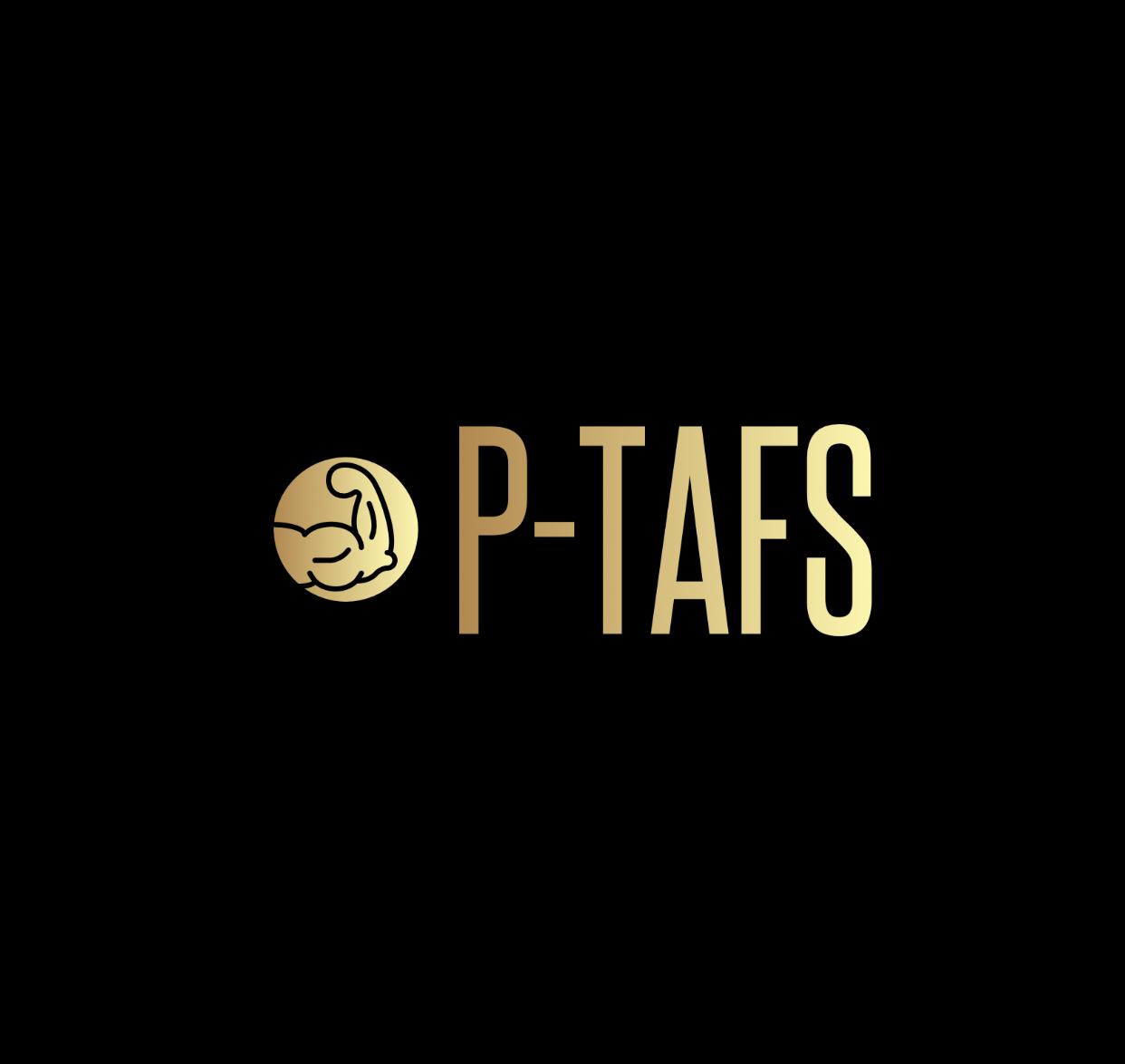 P-TAFS